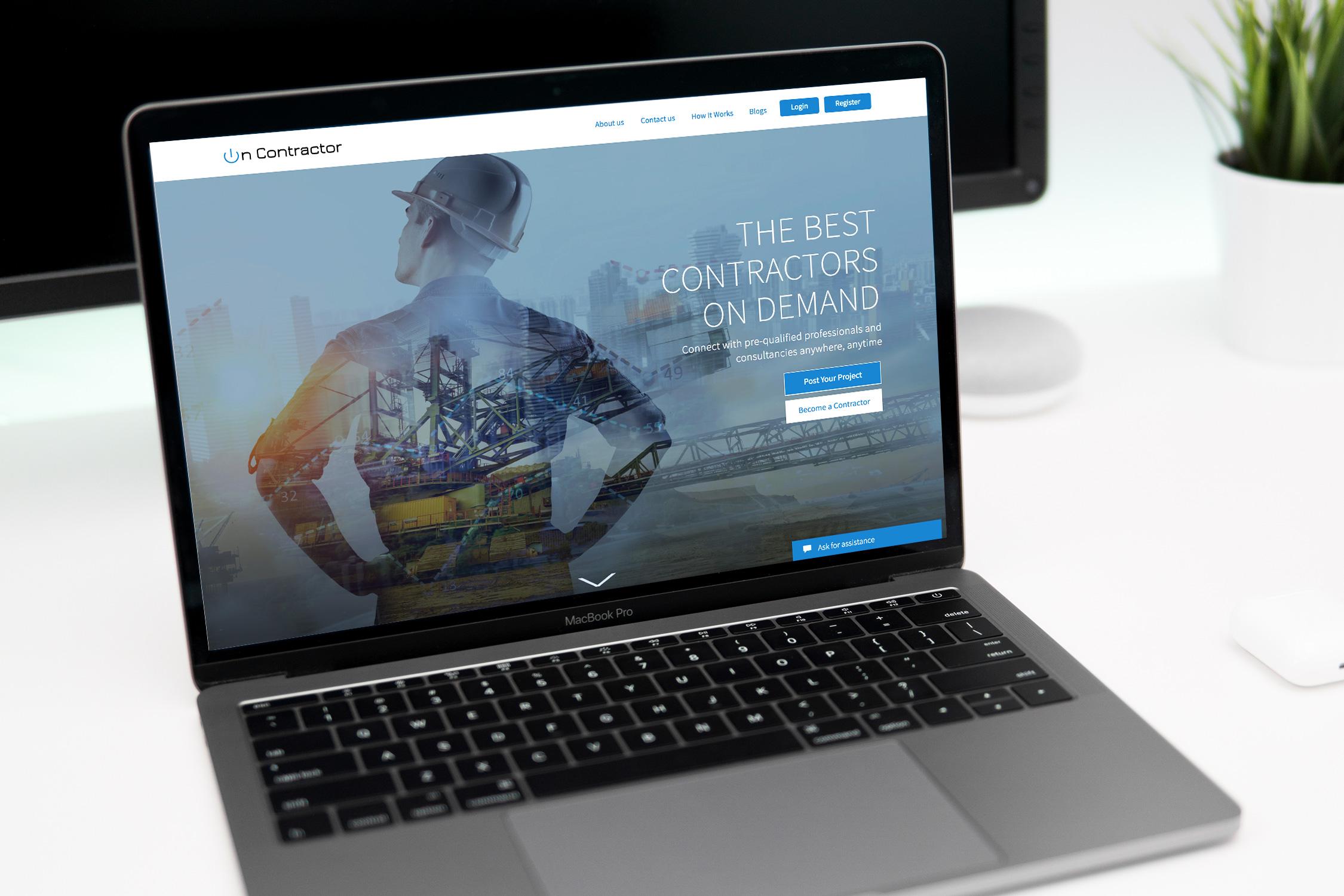 web-design-and-ui-ux-page-cirrena