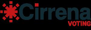 cirrena voting