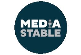 Mediastable