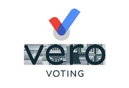 Vero Voting