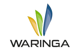 Waringa